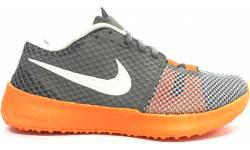 NIKE ZOOM SPEED TR2
