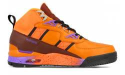 Nike Air Trainer SC Sneakerboot