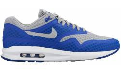 Nike Air Max Lunar 1 Breeze за 5950 руб.