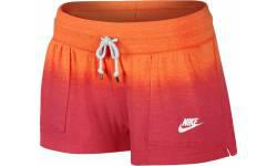 Nike Gym Vintage Dip Dye Womens Shorts за 1540 руб.