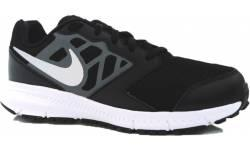 NIKE DOWNSHIFTER 6 (GS/PS) за 2240 руб.