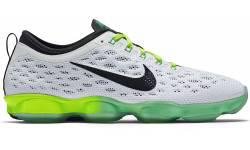 WMNS NIKE ZOOM FIT AGILITY