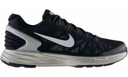 Nike Lunarglide 6 Flash (GS)