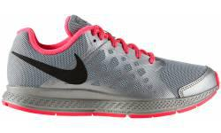 Nike Zoom Pegasus 31 Flash (GS)