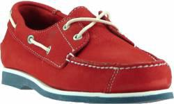 Timberland Peaks Island 2-Eye Boat Shoes за 3290 руб.