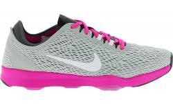 WMNS NIKE ZOOM FIT