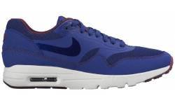 NIKE W AIR MAX 1 ULTRA ESSENTIAL