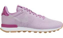 W NIKE INTERNATIONALIST JCRD