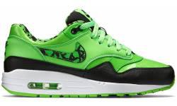 NIKE AIR MAX 1 FB (GS)
