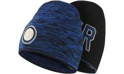 Nike Inter Mailand Beanie за 750 руб.