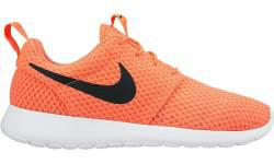Nike Roshe One Breeze