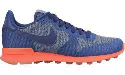 Nike Wmns Internationalist за 4340 руб.