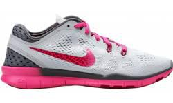W NIKE FREE 5.0 TR FIT 5 BRTHE за 4550 руб.