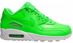 NIKE AIR MAX 90 LTR (GS) за 4900 руб.