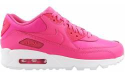 NIKE AIR MAX 90 LTR (GS) за 3500 руб.