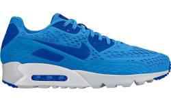 NIKE AIR MAX 90 ULTRA BR за 6300 руб.