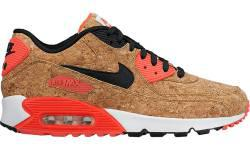 Nike Air Max 90 Anniversary Pack