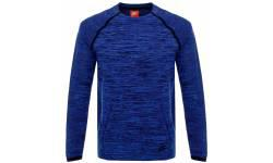 Nike Tech Knit Crew Mens Top за 7000 руб.