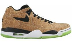 FLIGHT SQUAD CORK