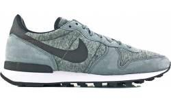 NIKE INTERNATIONALIST FLEECE PACK