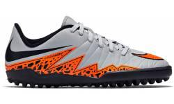 JR HYPERVENOM PHELON II TF