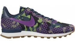 NIKE WMNS INTERNATIONALIST JCRD PRM