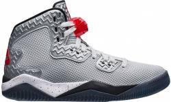 Nike Air Jordan Spike Forty 40