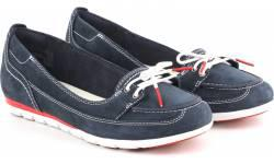 Timberland Earthkeepers Harborside Boat Shoes за 4970 руб.