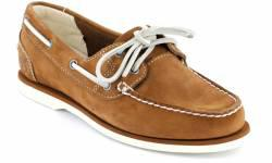 Timberland Classic Unlined Boat Shoe за 5810 руб.