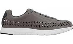 Nike Mayfly Woven за 5950 руб.