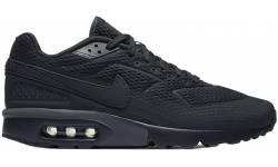 Nike Air Max BW Ultra Breathe за 6650 руб.