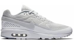 Nike Air Max BW Ultra Breathe