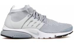 Nike Air Presto Ultra Flyknit за 9800 руб.