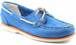 Timberland Earthkeepers Classic Unlined Boat Shoes за 5810 руб.