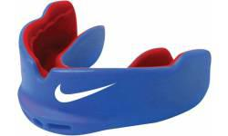 Nike Mouth Guards Intake за 550 руб.