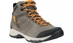 Timberland Earthkeeper Tilton Mid-Gore-tex Hiking Boots