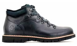 Timberland Fleece Waterproof Hiker за 12600 руб.