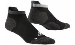 Adidas Run Energy Thin Cushioned Socks 1 Pair