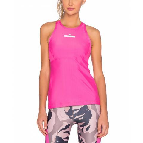 ADIDAS BY STELLA MCCARTNEY STUDIO PERFORMANCE TANK за 2800 руб.