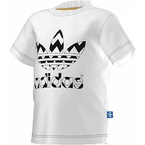 Adidas Infants Winter Adventure Tee  за 700 руб.
