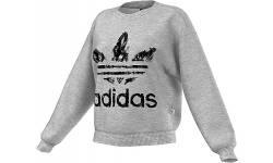 Adidas Fashion Graphic Sweater