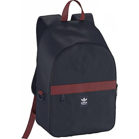 Adidas Essential BP