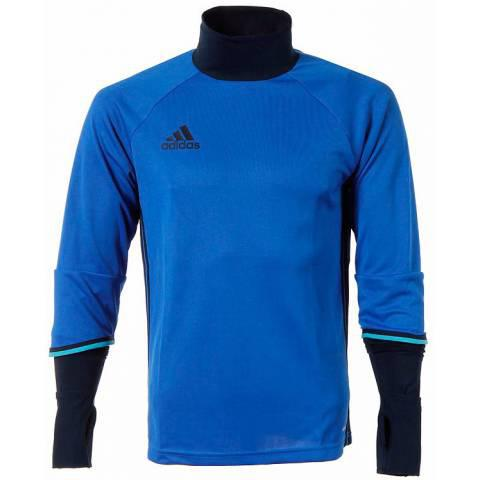 Adidas Condivo 16 Training Top за 2900 руб.
