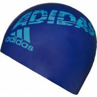 Adidas Graphic Cap Y