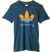 Adidas ADV Color-Fill Tee