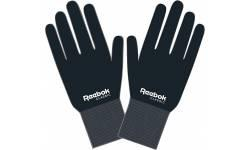 Reebok CL FO GLOVES