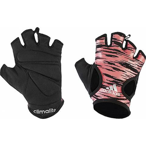 Adidas Graphic Gloves