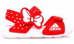 Adidas Disney Minnie Mouse Akwah 9