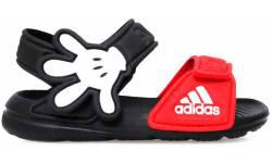Adidas Disney Mickey Mouse Akwah 9
