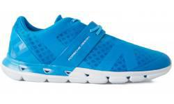 ADIDAS EASY TRAINER IV
